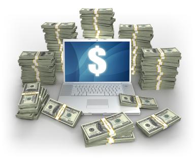 Best Pay Per Head Sportsbook Software in Costa Rica