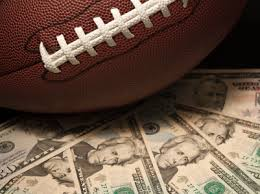 Pay Per Head Sportsbook Service