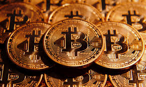 Bitcoin and Privacy for Bookmakers
