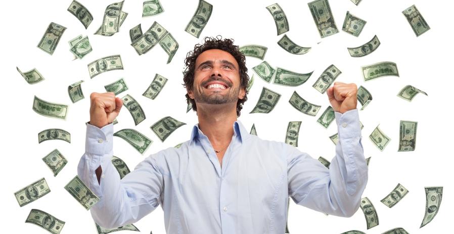 Pay Per Head Service in a Nutshell – MUST READ!