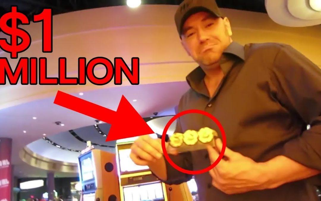 PPH Website News – Dana White Banned From Vegas Casinos!
